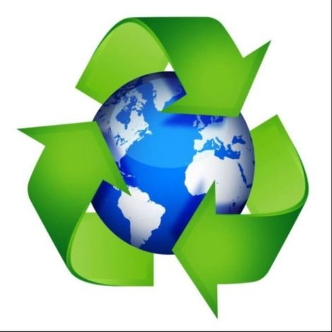 earth_recycling_logo1