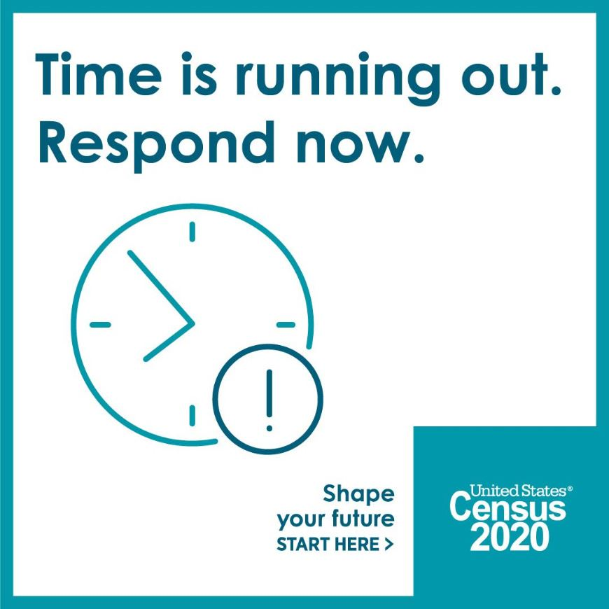time-is-running-out-social-media-graphics-1x1