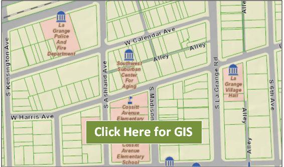 2015-07-23 - Website - Link to GIS Interactive Map vs 3_thumb.jpg